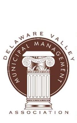 Del Vall Assoc Logo