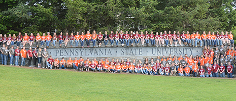 4-H sciencecamp_group pic