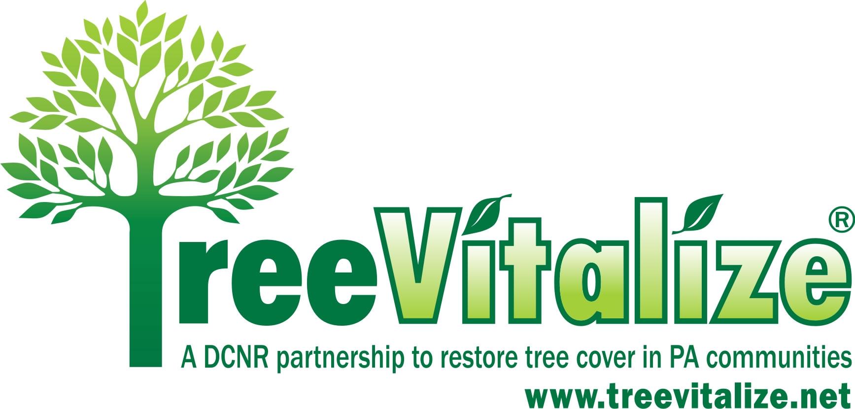 TreeVitalize