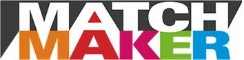 MatchMaker_Logo