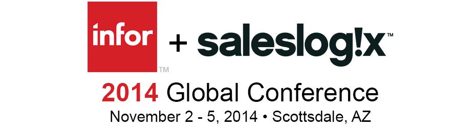 2014_Saleslogix_Conference_Banner_926_2