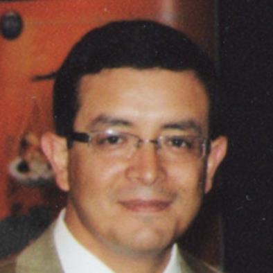 Jorge_Cervantes-Salazar.jpg