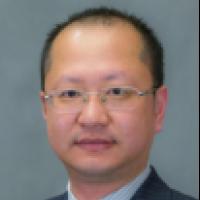 Zhang.png