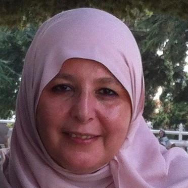 Rima Bader 2