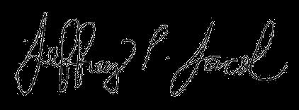 Jeff Signature-transparent