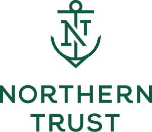 NorthernTrust_Logo_CenterStack_green