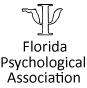 FPA-Logo_vertical_2