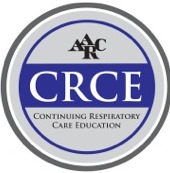 New CRCE Logo color - single