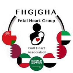 FHG logo
