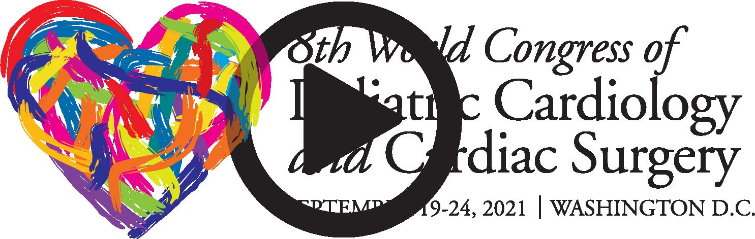 WCCPCS-logo-w-play-btn3