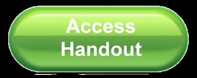 Handouts button