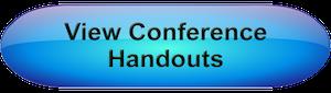 conference handout 1