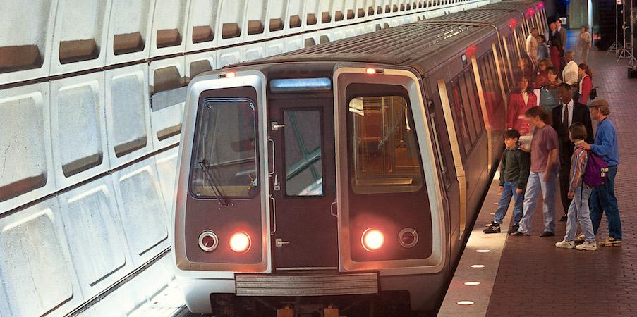 IG_Metro cropped