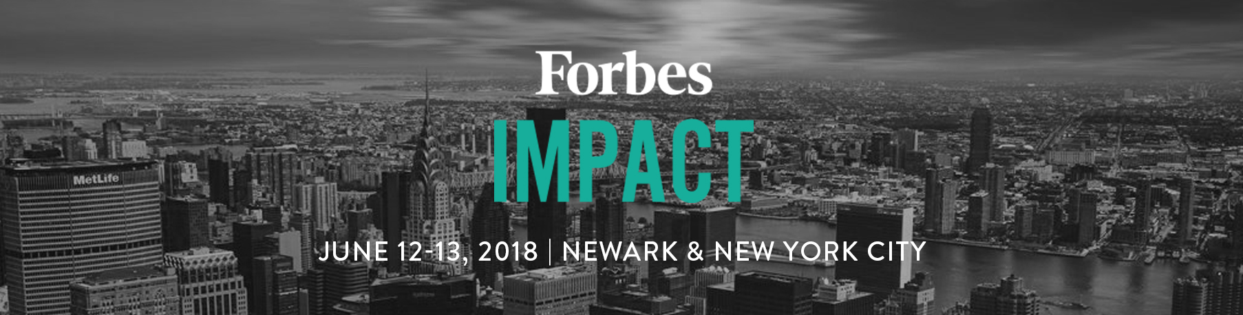 Forbes Impact Investing Community