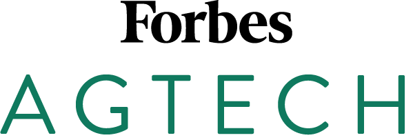2018 Forbes AgTech Summit: Indianapolis