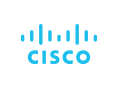 Cisco_Logo_no_TM_Cisco_Blue-RGB_43px