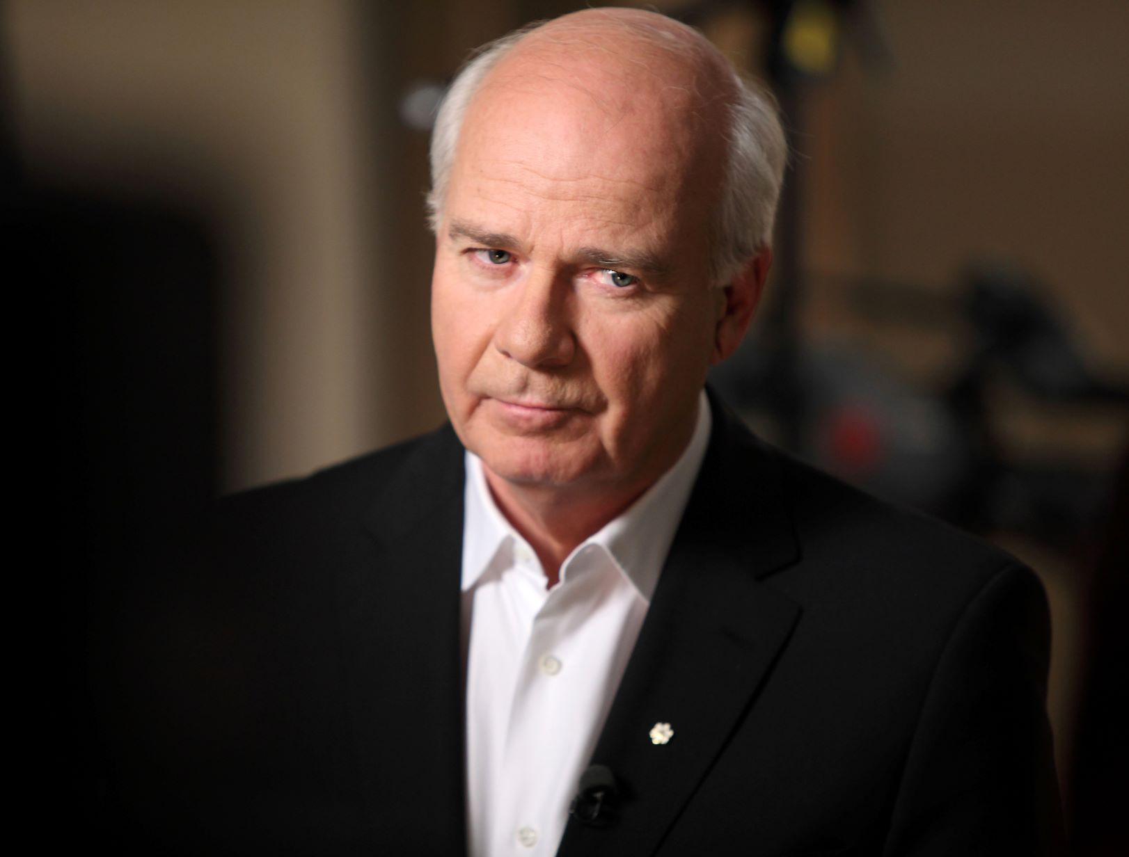 Peter Mansbridge_for event promotion2