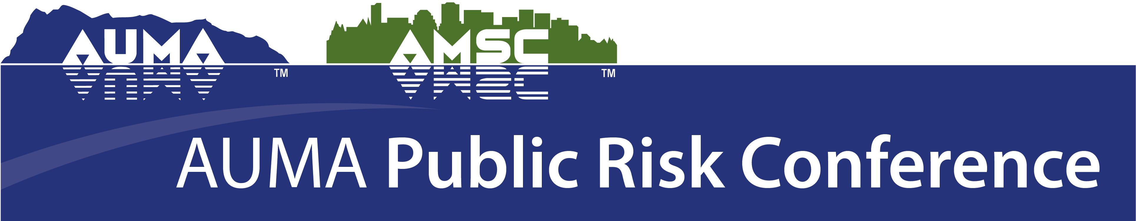 2021 Public Risk Conference - VIRTUAL EVENT