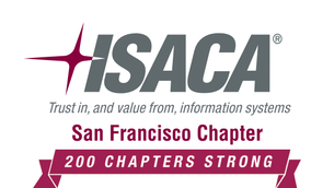 SF Chapter Logo JPEG with 200 Strong