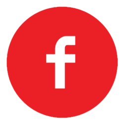 FB RED