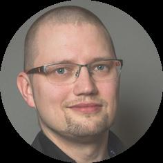 Antti Kettunen - Tieto.png