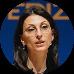 Silvia Attanasio - ABI Lab.png