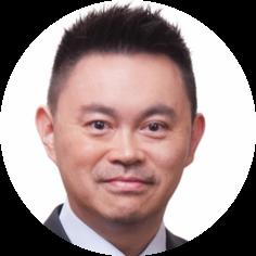 Duncan Wong - CryptoBLK.png