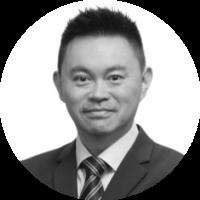 resize_Duncan Wong.png