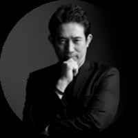 resize_Taro - JV ventures.png
