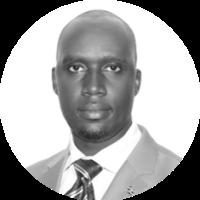 resize_Oscar Ofumbi.png