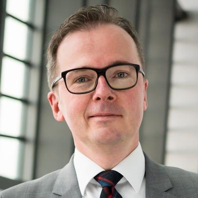 Dirk_Bullmann_ECB