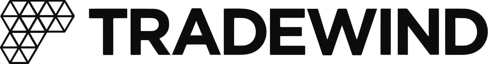 twm-logo