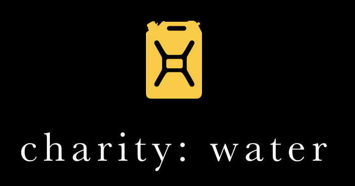charitywater (1)