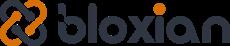 bloxian