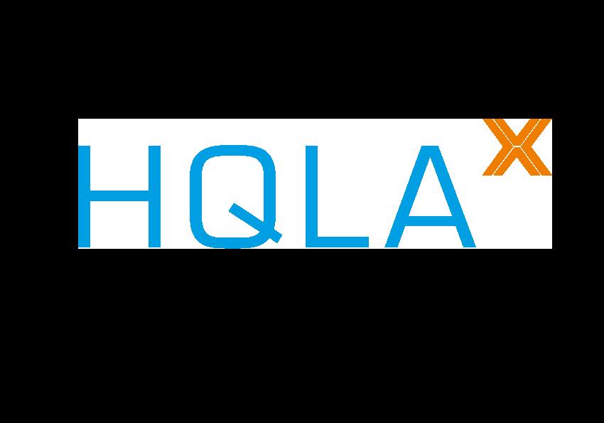HQLAx_LOGO
