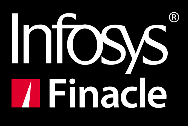 Finacle Black