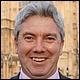 GarethBlacker.jpg