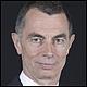 Jean Pierre Mustier - NEW.jpg