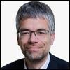 Joachim Brandt.jpg