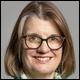 Rachel Maclean MP.jpg