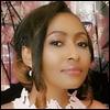 Michelle Chivunga.jpeg