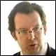 RichardBlakeway.jpg