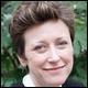 KatharineBraddick.jpg