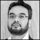 Dr NaseemNaqvi.jpg