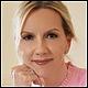 Alexandra Daly headshot .jpg