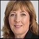 Fiona Reynolds PRI CEO_(Photo).jpg