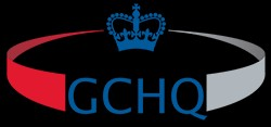 GCHQ.jpg
