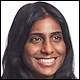 Diandra Soobiah.jpg