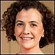 Adriana Laguna-Estopier.jpg