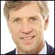 Bruce Huber.JPG